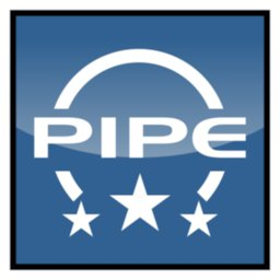 Image of Pipefitter Tools