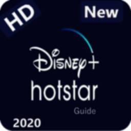 Image of Hotstar Live TV HD Shows Movies Guide - Free