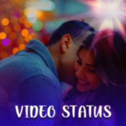 Image of Video Status & Trending Short Video Download
