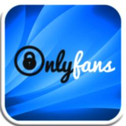 Image of App OnlyFans For Mobile