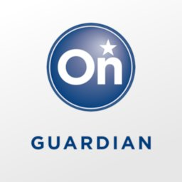 Image of OnStar Guardian
