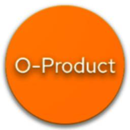 Image of O-Product