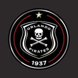Image of Orlando Pirates Official App