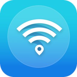 Image of WiFi: passwords, hotspots