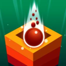 Image of Stack Ball Smash 3D