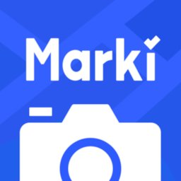 Image of Marki