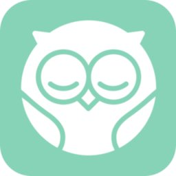 Image of Owlet