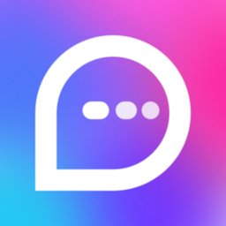 Android random chat app The best