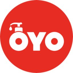 Image of OYO: Travel & Vacation Hotels | Hotel Booking App