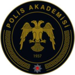 Image of Police Academy