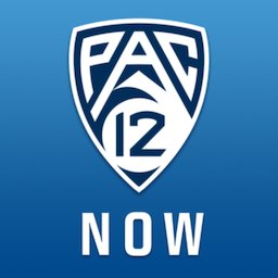 Pac-12 Now icon