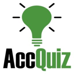 Image of Accounting Quiz - AccQuiz