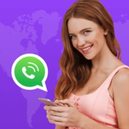 Hot chat numbers free Chat Line