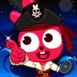 Image of Papo Town Pirate