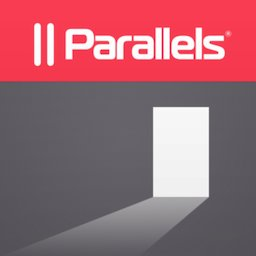 Image of Parallels Client