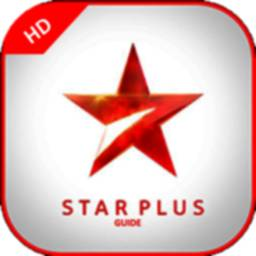 Star Plus TV Channel Free, Star Plus Serial Guide