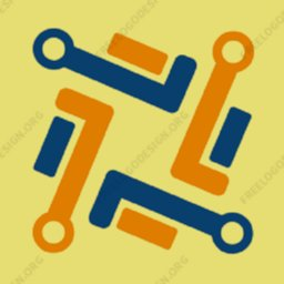 patchup- shoppping app icon
