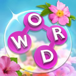 Image of Wordscapes In Bloom