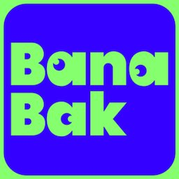 Image of Banabak
