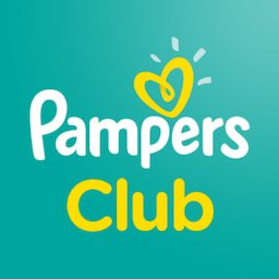 Image of Pampers Club
