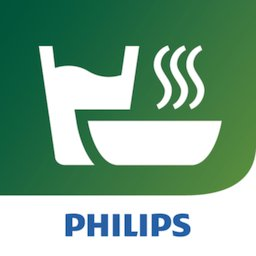 Image of Philips Kitchen+
