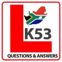 Image of K53 Questions & Answers (SA)