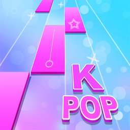 Image of Kpop Piano Games