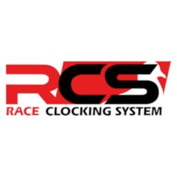 Image of Race Clocking System