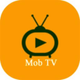 Image of Mob TV