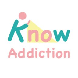 Image of Know Addiction