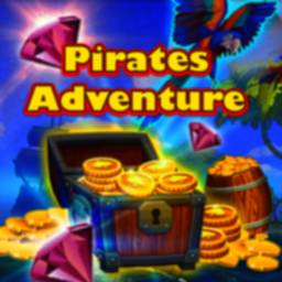 Image of Pirates Adventure