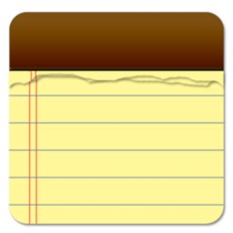 Image of Ultimate Notepad
