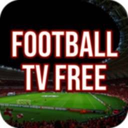 Image of Watch Soccer Free TV Online Live Guide
