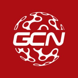 Image of GCN