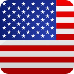 Image of English for Beginners. Learn English for Free
