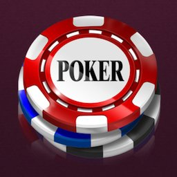 Image of Poker Master