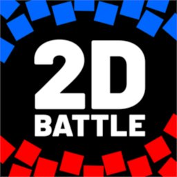 Image of 2D Battle Simulator
