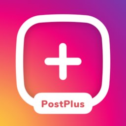 Image of Post Maker for Instagram