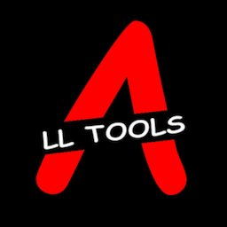 Image of All tools