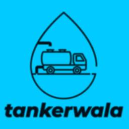 Image of Tankerwala