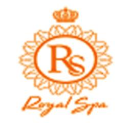 Image of Royal Spa Wallet