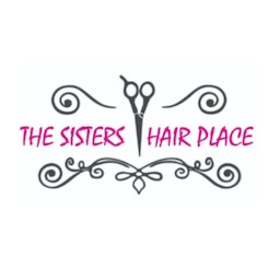 The Sisters Hair Place Wallet