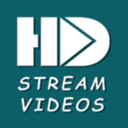 Image of HD Stream Funny Videos