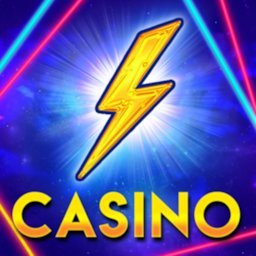 Image of Lightning Link Casino