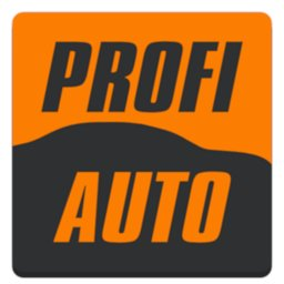 Image of ProfiAuto Manager