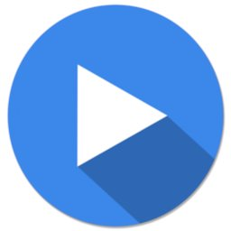 Image of Pi Video Player