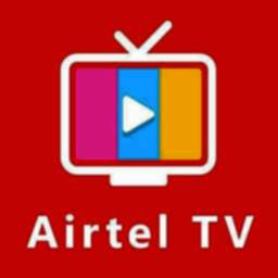 Image of Tips for Airtel TV &  Digital TV Channels 2020