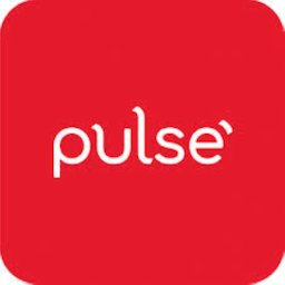 Image of We Do Pulse