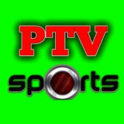 Image of Ptv Sports Live