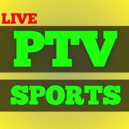 Image of Ptv Sports live - Watch Ptv Sports live streaming